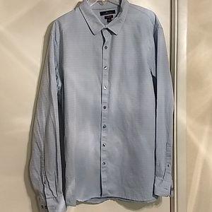 Marc Anthony Men's Shirt